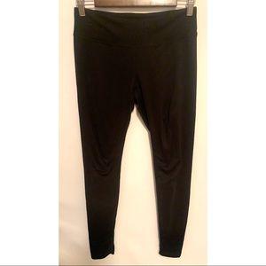 Zella size small black leggings